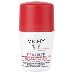 Vichy Deodorante Stress...