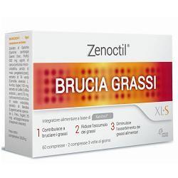 Chefaro Pharma Italia Xls...