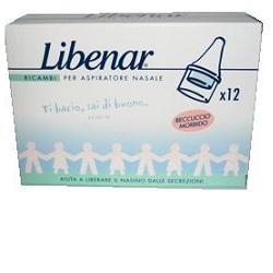 Chefaro Pharma Italia...