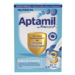 Mellin Aptamil 3 700 G
