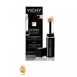Vichy Dermablend Stick 15 45 G