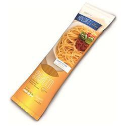 Dr. Schar Mevalia Spaghetti...