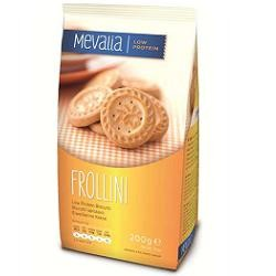 Dr. Schar Mevalia Frollini...