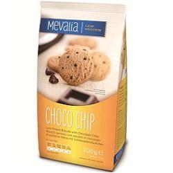 Dr. Schar Mevalia Choco...