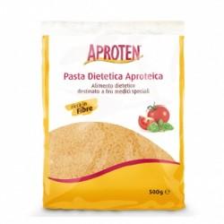 Dieterba Aproten Anellini...