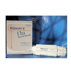 Stewart Italia Rinorex Flu...