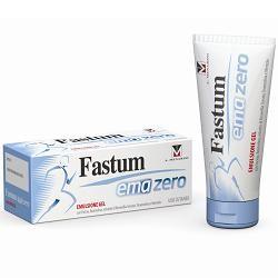 Fastum Emazero Emulsione...