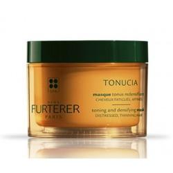 René Furterer Tonucia...