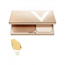 Vichy Teint Ideal Compatto...