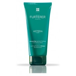 René Furterer Astera Fresh...