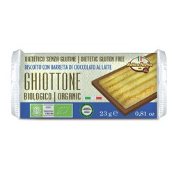 Dol. C. I. P. P. Ghiottone...