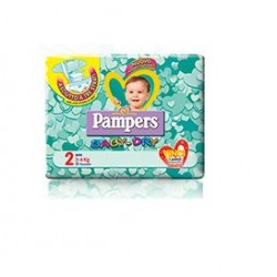Fater Pannolini Per Bambini...