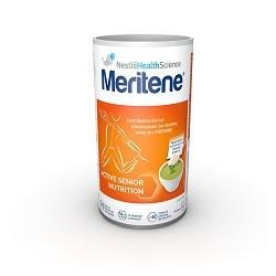 Nestle' It. Meritene Neutro...