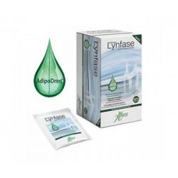 Aboca Lynfase Fitomagra...