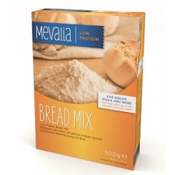 Dr. Schar Mevalia Bread Mix...