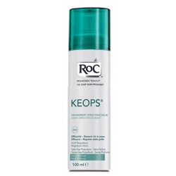 Johnson & Johnson RoC Keops...