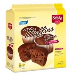 Dr. Schar Schar Muffins 260 G