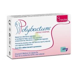 Effik Italia Polybactum 3...