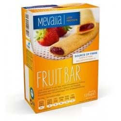 Dr. Schar Mevalia Fruit...