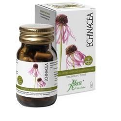 Aboca Echinacea Concentrato...