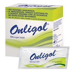 Alfasigma Onligol...