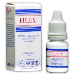 Mediwhite Eulux Gocce...