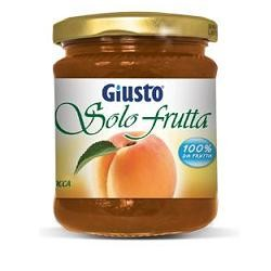 Giuliani Giusto Solo Frutta...