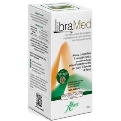 Aboca Libramed Fitomagra...