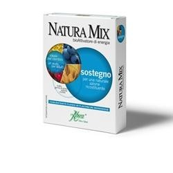 Aboca Natura Mix Sostegno...