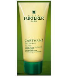 René Furterer Carthame...