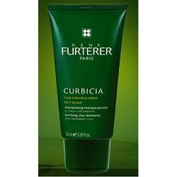 René Furterer Curbicia...