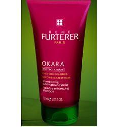 René Furterer Okara Protect...