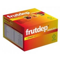 Erbozeta Frutdep Immuno 20...