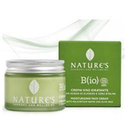Bios Line Natures Bio Crema...