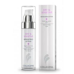 Collagenil Dry & Sensitive...