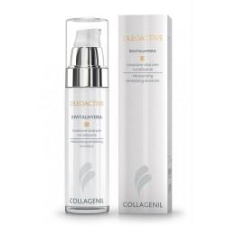 Collagenil Oleoactive...