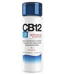 Meda Pharma Cb12...