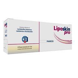 Biodue Pharcos Liposkin Pro...