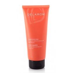 Delarom Shampoo Dolce al...