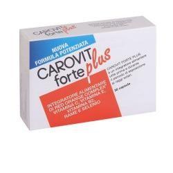 Meda Pharma Carovit Forte...
