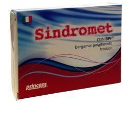 Princeps Sindromet 30...