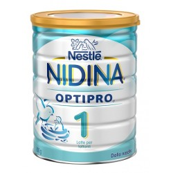Nestle' It. Nidina 1...