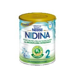 Nestle' It. Nidina 2...