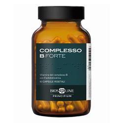 Principium Complesso B...