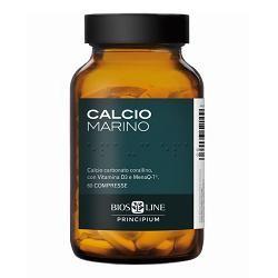 Bios Line Principium Calcio...