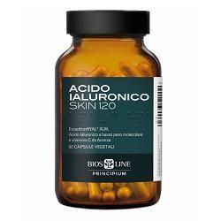 Bios Line Principium Acido...