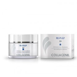 Collagenil Re-Pulp 3D - 50 ml
