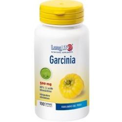 Longlife Garcinia 60%...