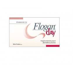 Maya Pharma Flogan Day 20...