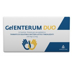 Angelini Gelenterum Duo 12...